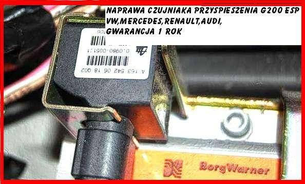 http://img21.imageshack.us/img21/2488/beztytuumodified1.jpg