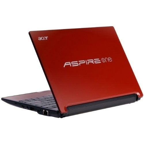 acer aspire laptop click here