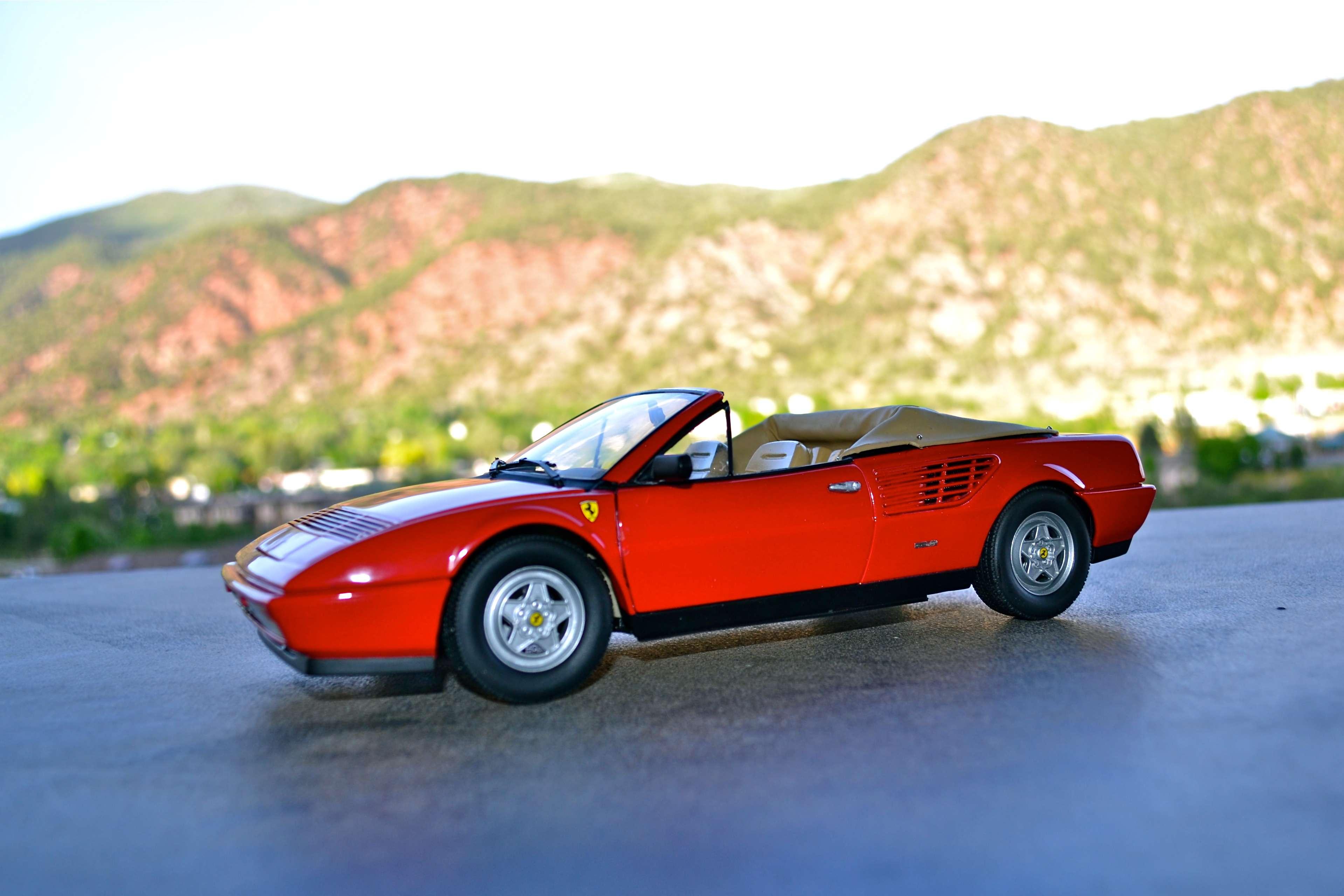 dsc1177b Fabulous Ferrari Mondial 8 Super Elite Cars Trend