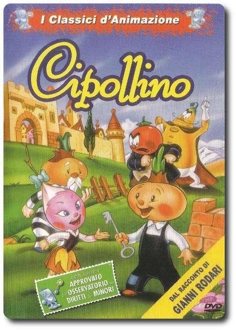 Archivio Tntforum Cipollino Divx Ita Mp3 Natale In Seed
