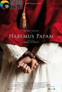Ta-C490C3A3-CC3B3-GiC3A1o-HoC3A0ng-We-Have-a-Pope-Habemus-Papam-2011