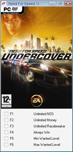 20120418011215 Need for Speed: Undercover +6 Trainer