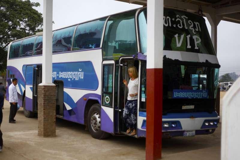 bus2gl.jpg