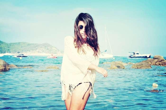 Playa sol amp amor con nosotros - 3 part 7