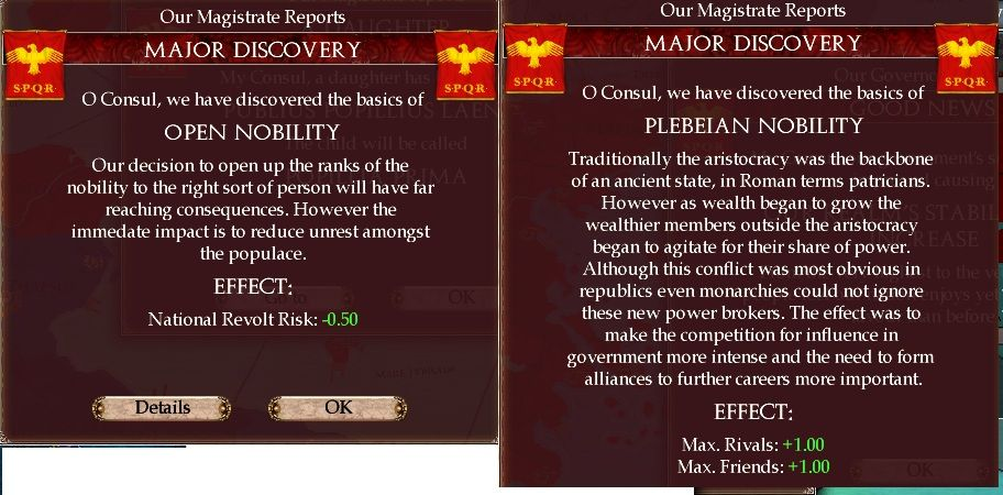 The Punic Curse | Paradox Interactive Forums